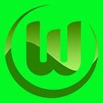 Wolfsburg www.nhandinhbongdaso.net