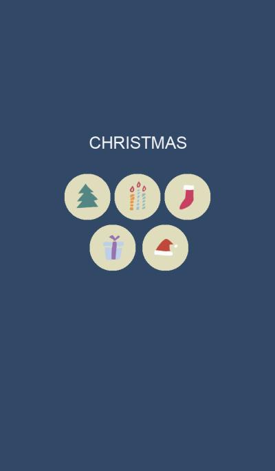 คริสต์มาส