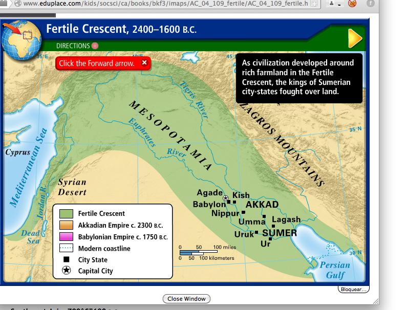 Historical Maps Great Menu) Montones de mapas históricos en inglés ...