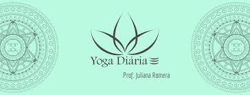 Yoga Diária no Blog EspiritualMente
