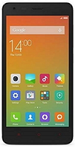 best-android-phone-under-7000-redmi-2-prime-4g