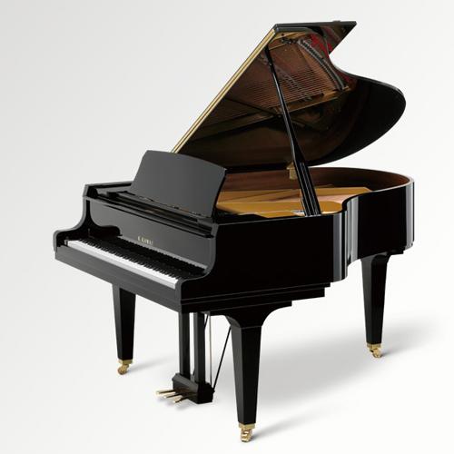 dan piano kawai gl-40