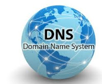 domain name, domain name system, domain name server, dns, dns server, dns full form, dns in hindi, dns configuration, dns configuration in hindi, dns server is not responding, dns server address, dns zones, dns entry