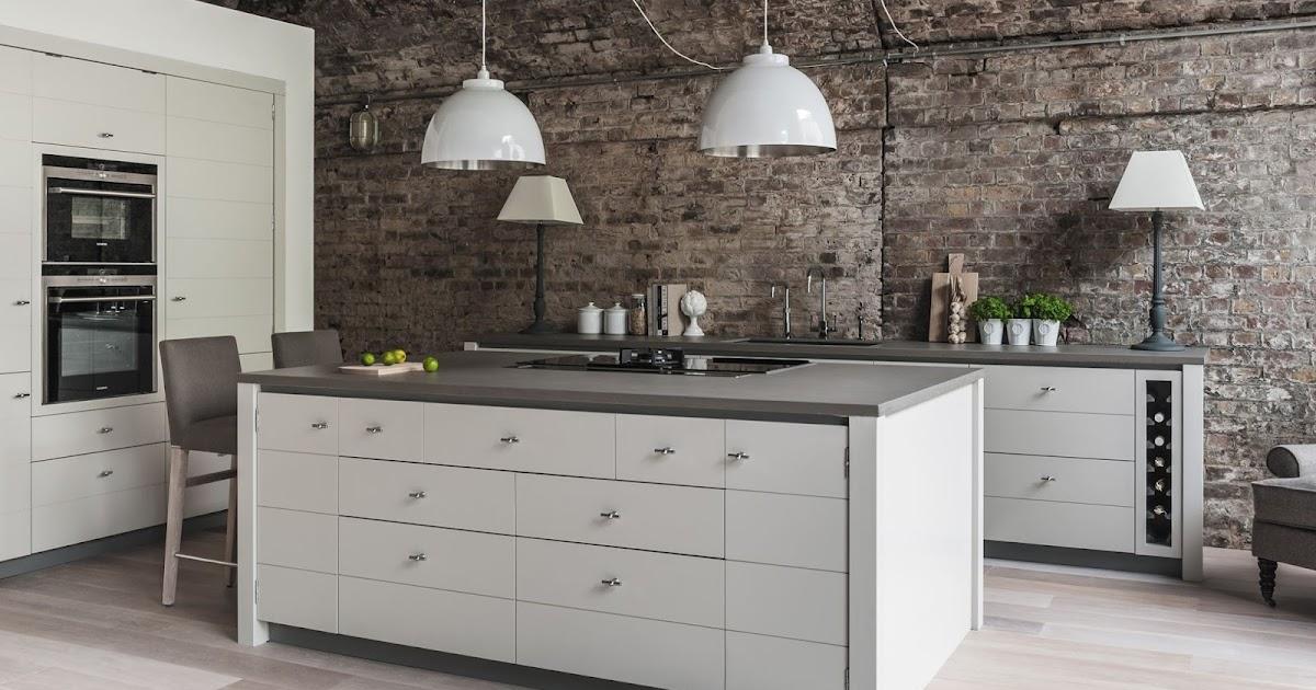 Küchenpläne unsere schlichte komplexe englische küche beachhouse living