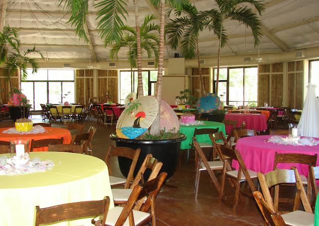 Wedding venues in tulsa ok wedding venues blog wedding venues in tulsa ok tulsa zoo hours junglespirit Images