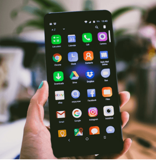 20 Secret Android Functions 99% of Users Don't Know