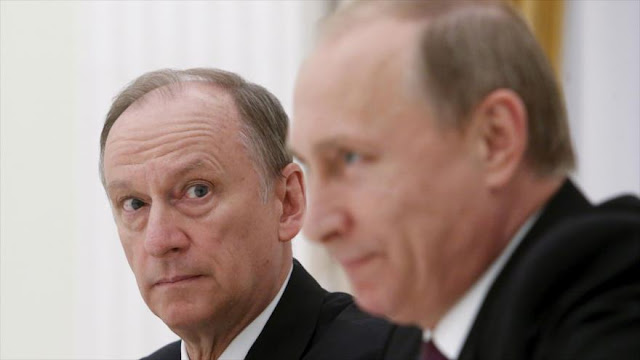 Rusia: miles de estadounidenses morirán en una guerra con Corea