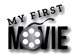 MY FIRST MOVIE | MFM 46