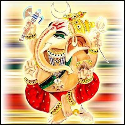 ganeshay-namah-images-walls-pics