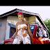 VIDEO | Zee - Wape
