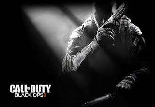 10 Game Terbaik Untuk PC