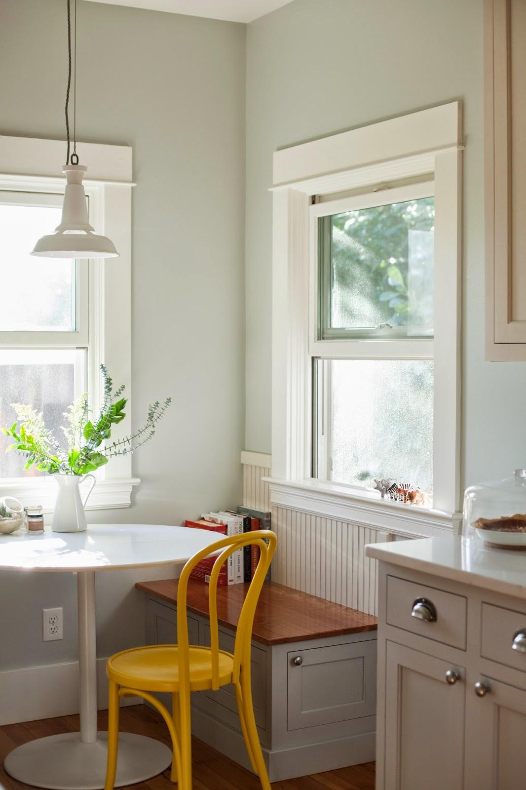 Hummingbird High\'s Kitchen Remodel, Pt. III: After | hummingbird ...