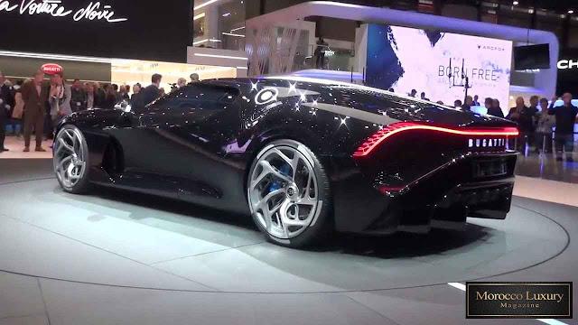 Bugatti-La-Voiture-Noire-geneva-Motor-Show-2019-Morocco-Luxury-Magazine-6