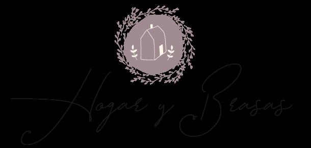 Hogar y Brasas