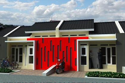 Lowongan PT. Griya Rose Indah Pekanbaru April 2018