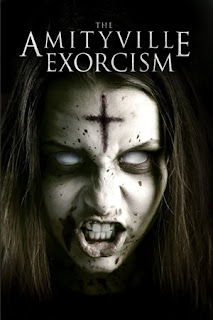 Amityville Exorcism<br><span class='font12 dBlock'><i>(Amityville Exorcism)</i></span>
