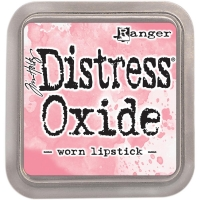 http://cards-und-more.de/de/ranger-tim-holtz-distress-oxides-ink-pad-set-1.html