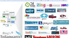 GDN là gì? Ứng dụng GDN vào quảng cáo Google