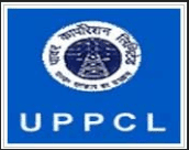 UPPCL Office Assistant Answer Key 2018 UPPCL Stenographer Exam Revised Answer Key 2018