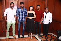Karuporaja Velaraja Tamil Movie Launch Pos  0014.jpg