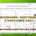 MARCANDO GOL COM OS RESULTADOS - MATEMÁTICA PARA O 3º ANO