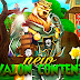 New Avalon Content Coming to Wizard101?