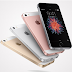Affordable iPhones boost Apple profits