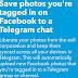 Chatapp Telegram brengt update met IFTTT-integratie uit