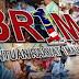 Kadar Baharu BR1M Tahun 2017 Bagi Semua Kategori Penerima