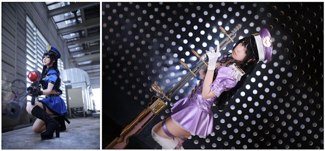 Photos_Of_Popular_Korean_Cosplayer