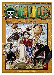 One Piece (Tom 45) Di Eiichiro Oda PDF