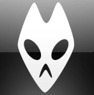 foobar2000 2017 Offline Installers