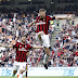 Milan 4, Verona 1: Effective