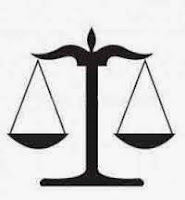 Adilabad District Court Notification 2015