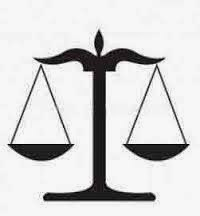 NADIA District Court English Stenographer Previous Papers – LDC, Group D