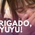 Obrigado, Mayuyu: Mayu Watanabe anuncia graduação do AKB48