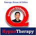 Free Ericksonian Hypnosis Training