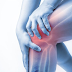 Joint Pain As a Result of Knee Injury, Treated as Soon as possible