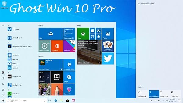 download win 10 pro 64 bit moi nhat