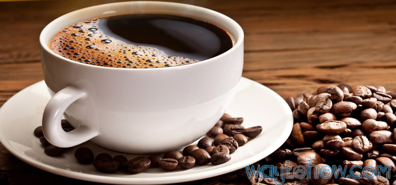 benefits of coffee, daily coffee change our life