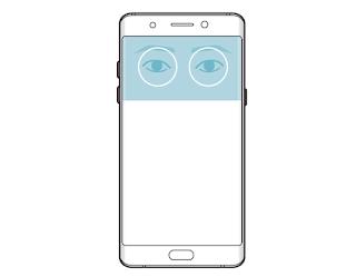 Galaxy S8 Secure Folder