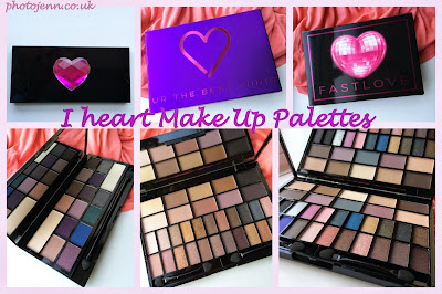 I-♥-Makeup-i-heart-make-up-palettes-review