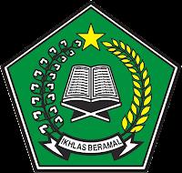 Jadwal Ulangan Kenaikan Kelas (UKK) MI, MTs, MA Tahun Pelajaran 2015/2016 Jawa Barat