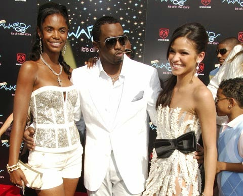 sean puffy combs essay Free essay: sean puffy combs biography sean puffy combs has established himself as one of the biggest names in hip-hop (heal) combs a harlem.
