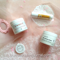 http://smart-internetshopping.blogspot.ru/search?q=medicine