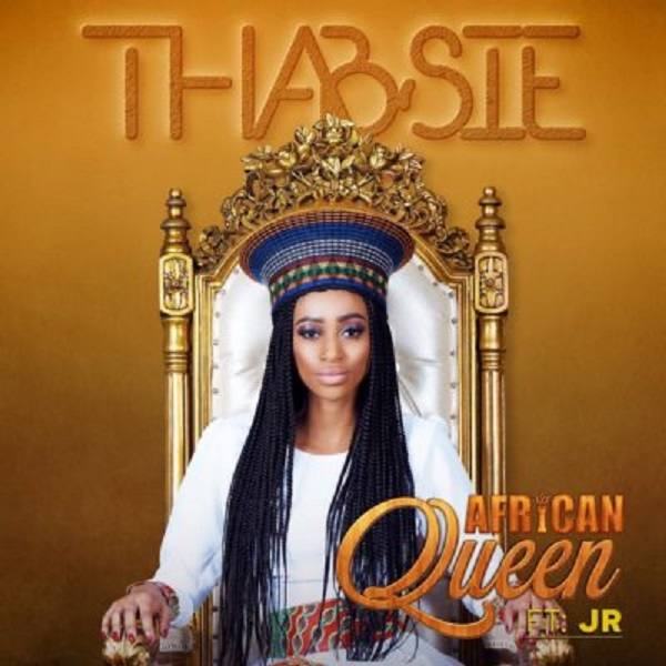 Download tuface idibia african queen mp3 mymusic africa.