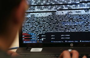 Ditadura comunista da Coreia do Norte é suspeita de envolvimento com ciberataque global