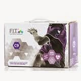 fit-1-pack