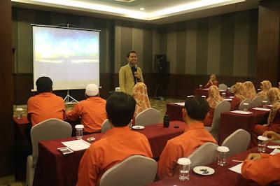 motivator indonesia, training motivasi, edvan m kautsar, motivator indonesia, edvan muhammad kautsar, motivator terbaik, motivator nasional, trainer motivasi
