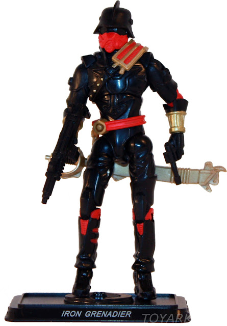 iron-grenadier-gijoe-modern-era-2016-line-up-01